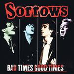 Bad Times Good Times.jpg