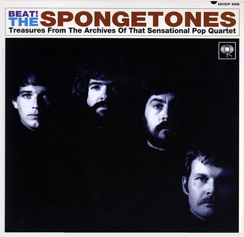 Beat!TheSpongetones.jpg