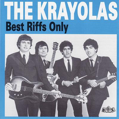 Best Riffs Only.jpg