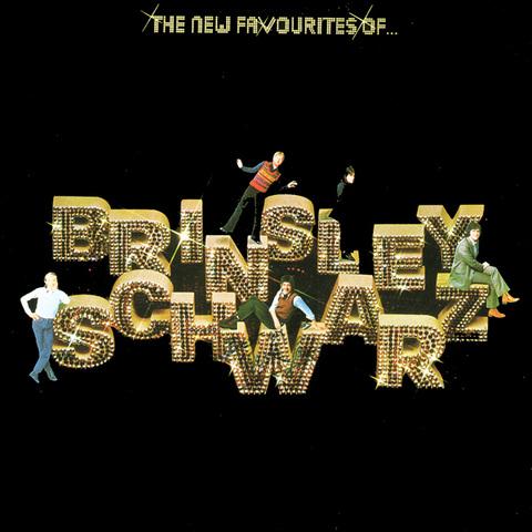 BrinsleySchwarz_TheNewFavouritesOfBrinsleySchwarz.jpg