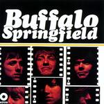 Buffalo Springfield.jpg