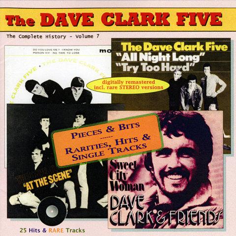 DaveClark5_TheCompleteHistoryVol.7.jpg