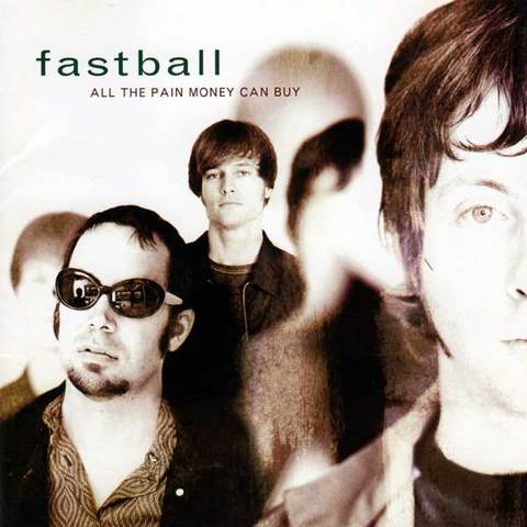 Fastball_AllThePainMoneyCan.jpg