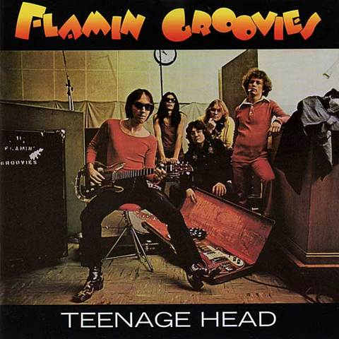 FlaminGroovies_TeenageHead.jpg