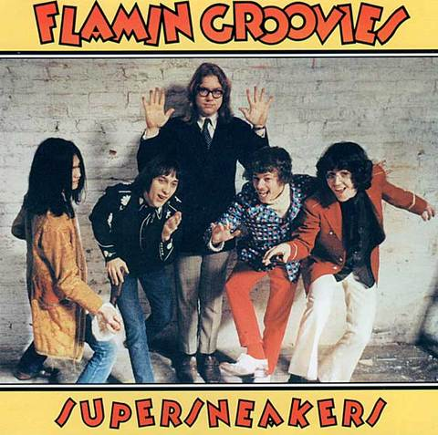 FlamnGroovies_SuperSneakers.jpg