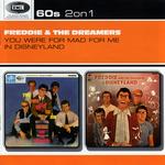 Freddie&TheDreamers_2on1.jpg