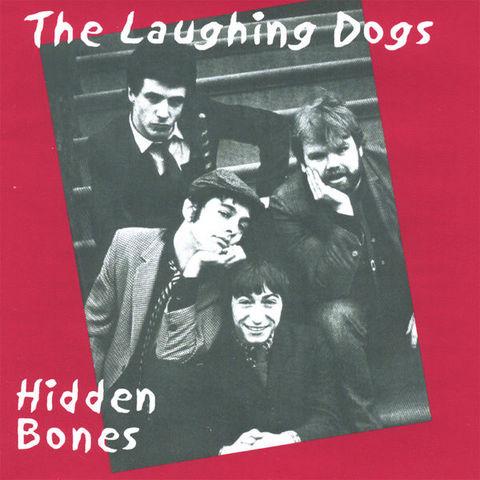 Hidden Bones.jpg
