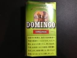 DOMINGO_VIRGINIA.JPG