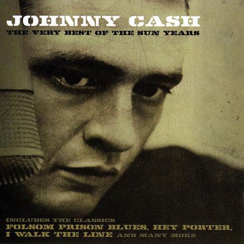 JohnnyCash_TheVeryBestOfTheSunYears.jpg