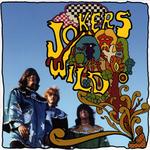 JokersWild_LiquidGiraffe.jpg
