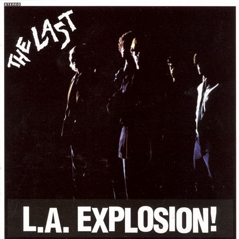 L.A. Explosion.jpg