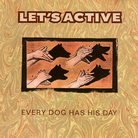 Let'sActive_EveryDogHasHisDay.jpg