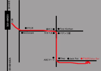 Map_Daisy Bar.jpg