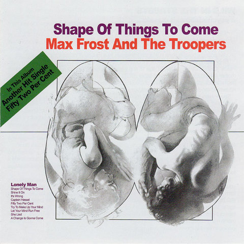 MaxFrost&TheTrooper.jpg