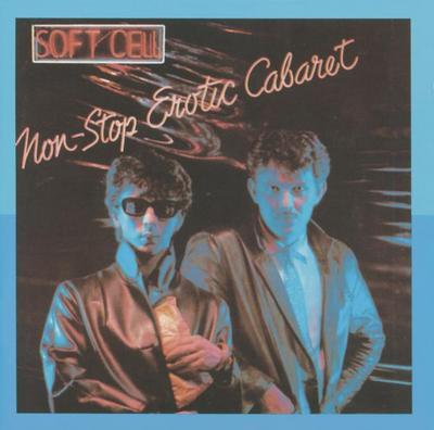 Non-Stop Erotic Cabaret.jpg