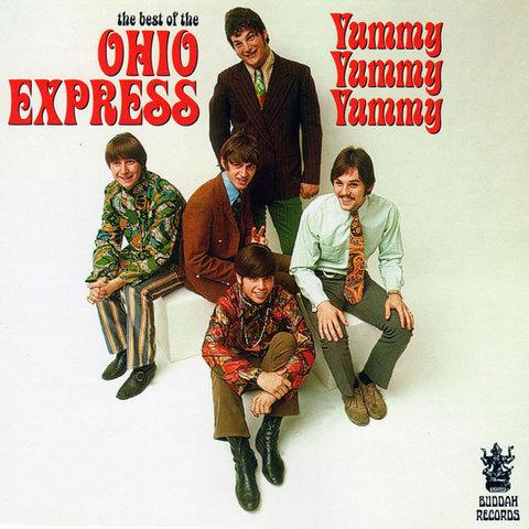 OhioExpress.jpg