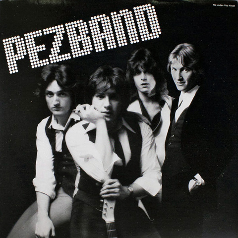 Pezband+6.jpg