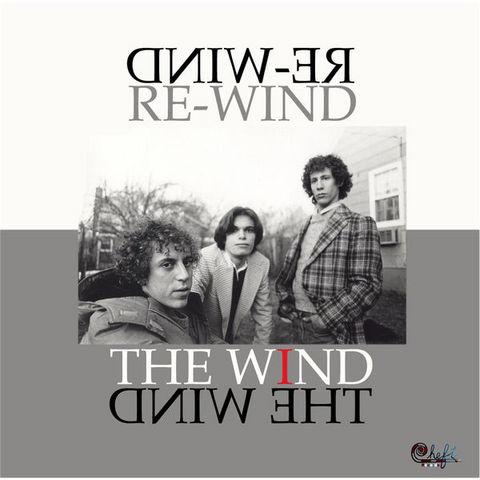 Re-Wind.jpg