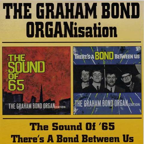 Sound-Of-'65--There's-A-Bond-Between-Us.jpg