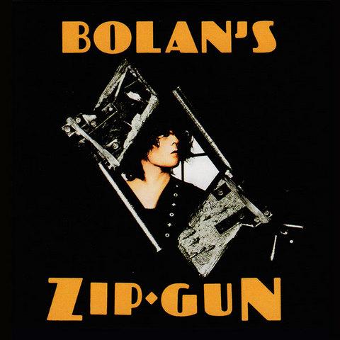 T-Rex_Bolan'sZipGun.jpg