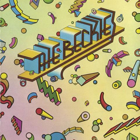 The Beckies.jpg