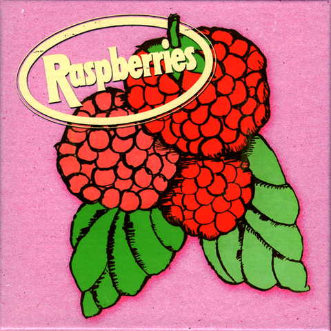 The Raspberries_BoxSet.jpg