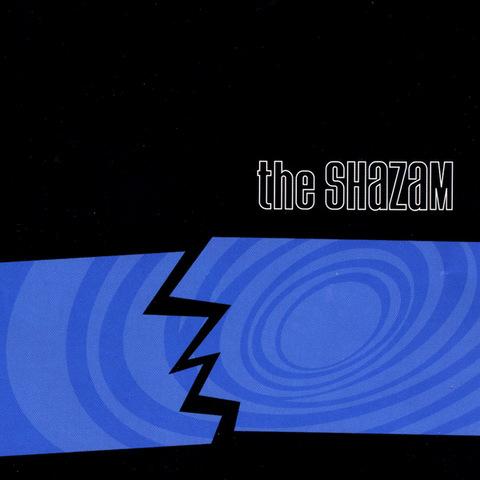 The Shazam.jpg