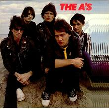 The+As+The+As+417541.jpg