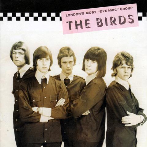TheBirds.jpg