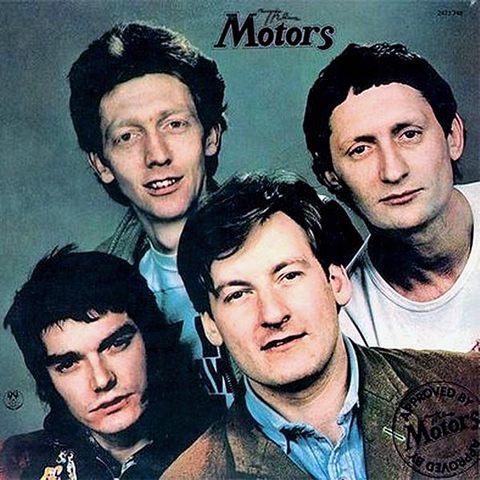 TheMotors.jpg