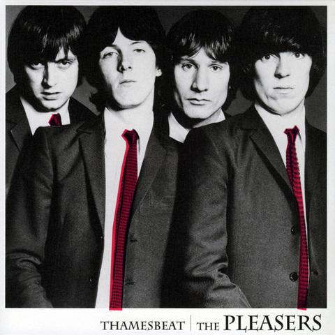 ThePleasers_Thamesbeat.jpg