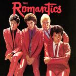 TheRomantics_1st.jpg
