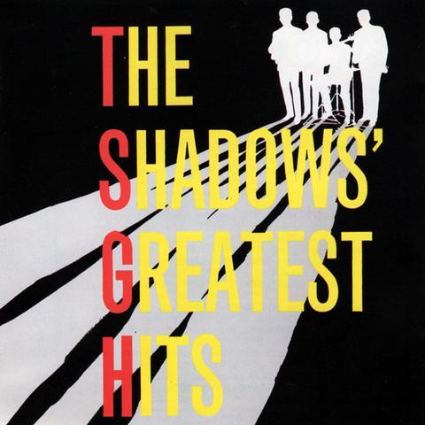 TheShadows_GreatestHits.jpg