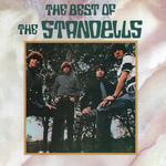 TheStandells_BestOfTheStandells.jpg