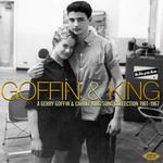 TributeToGoffin&King1961-67.jpg