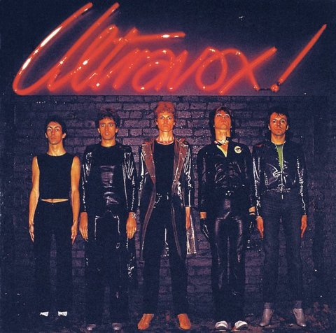 Ultravox!.jpg