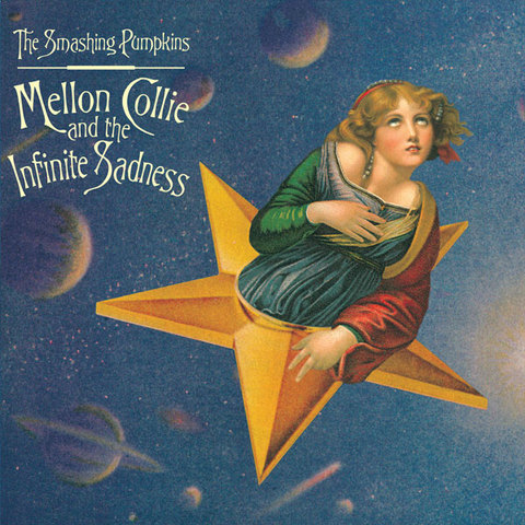 SmashingPumpkins_MellonCollieAndTheInfiniteSadness.jpg