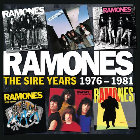 Ramones_TheSireYears1976-1981.jpg