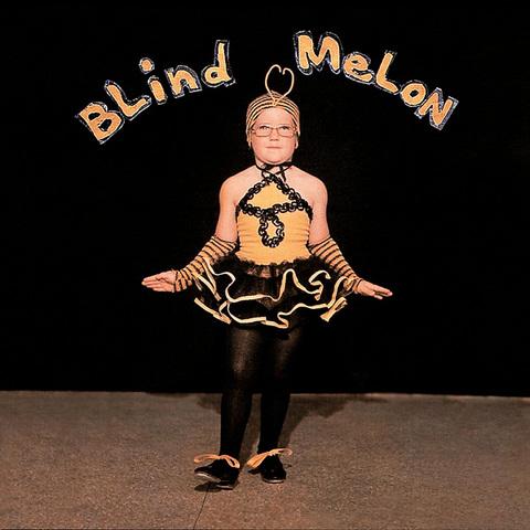 BlindMelon_BlindMelon.jpg
