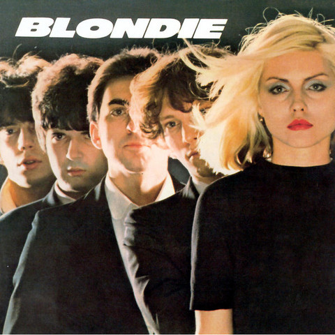 Blondie [Bonus Tracks].jpg