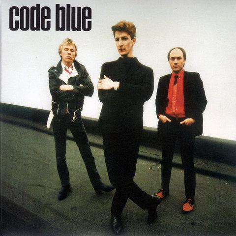 CodeBlue.jpg
