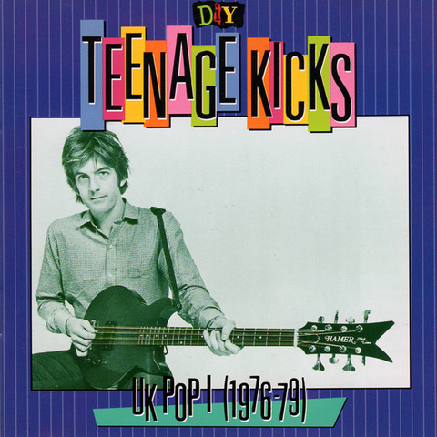 DIY_TeenageKicks.jpg