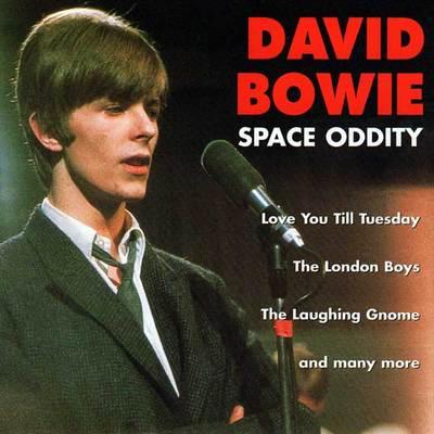 DavidBowie_SpaceOddity.jpg