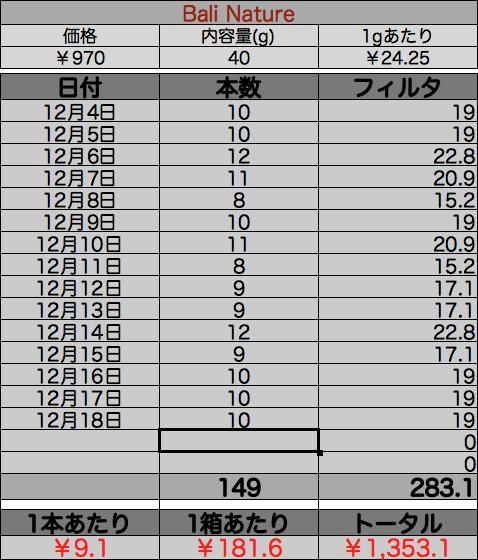 161218_temaki.png