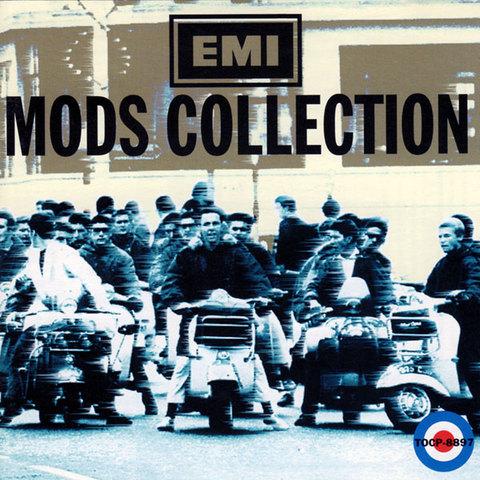 EMI_ModsCollection.jpg