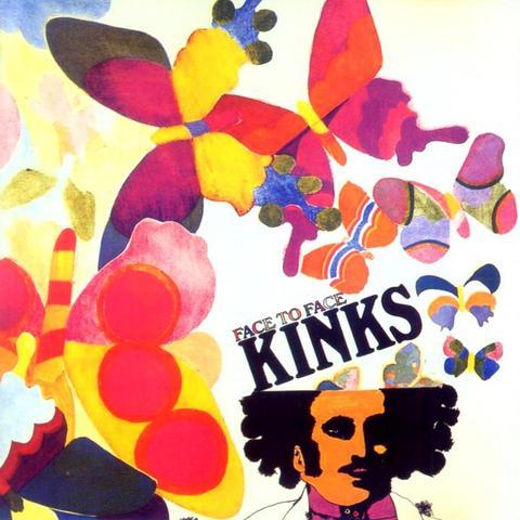 FaceToFace_Kinks.jpg