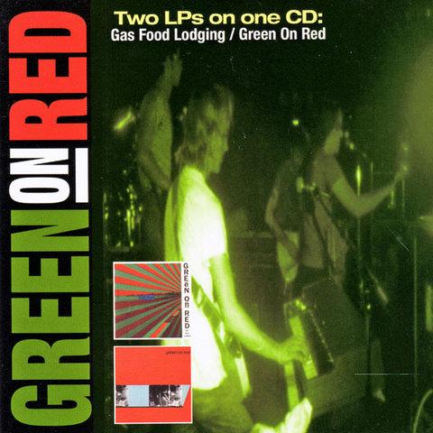 GreenOnRed2.jpg