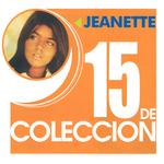 Jeanette_15DeColeccion.jpg