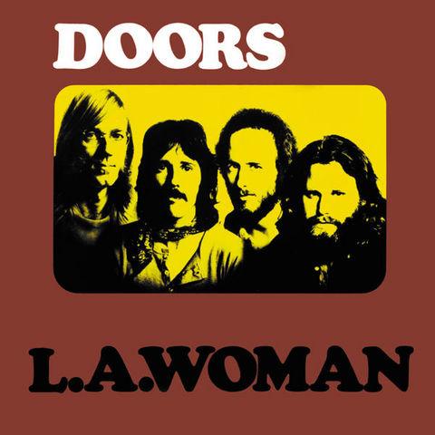 L. A. Woman.jpg