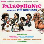 Paleophonic.jpg